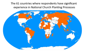 61NCPPcountries
